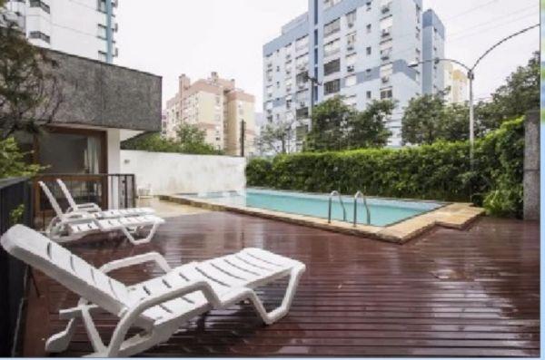 Solar Taunay - Apto 3 Dorm, Boa Vista, Porto Alegre (FE4056) - Foto 9