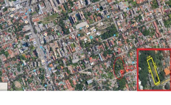 Terreno, Tristeza, Porto Alegre (FE4061) - Foto 2