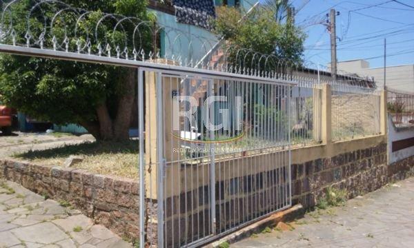 Casa 2 Dorm, Partenon, Porto Alegre (FE4064) - Foto 5
