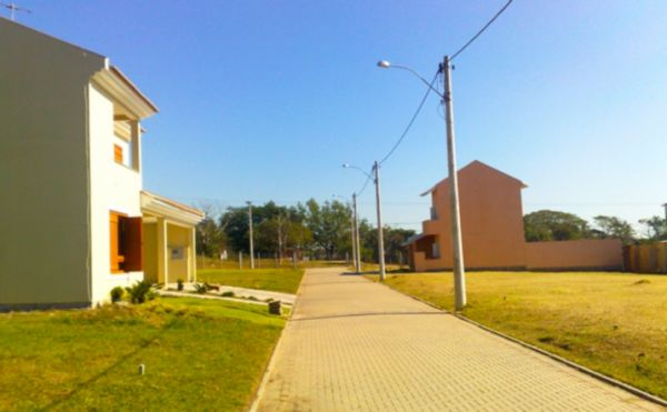 Campos do Conde - Terreno, Passo das Pedras, Porto Alegre (FE4065)