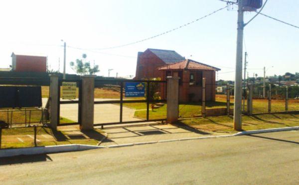 Campos do Conde - Terreno, Passo das Pedras, Porto Alegre (FE4065) - Foto 2