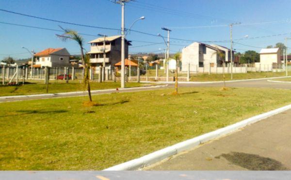 Campos do Conde - Terreno, Passo das Pedras, Porto Alegre (FE4065) - Foto 3