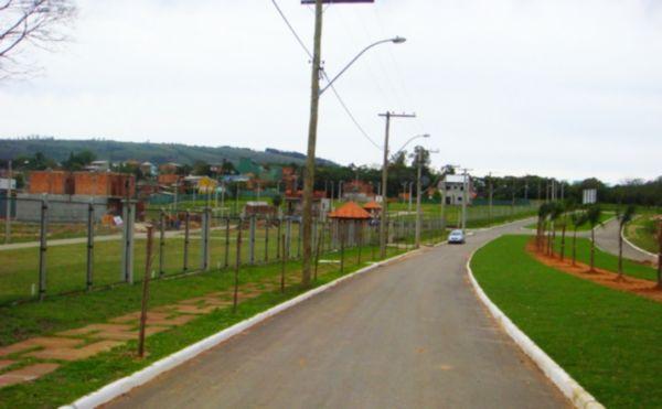 Campos do Conde - Terreno, Passo das Pedras, Porto Alegre (FE4065) - Foto 5