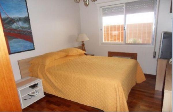 Casa 4 Dorm, Tristeza, Porto Alegre (FE4074) - Foto 10
