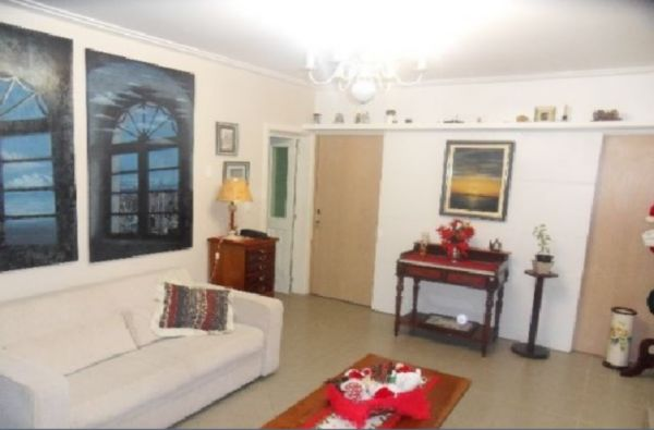 Casa 4 Dorm, Tristeza, Porto Alegre (FE4074) - Foto 5