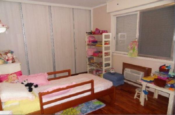 Casa 4 Dorm, Tristeza, Porto Alegre (FE4074) - Foto 9