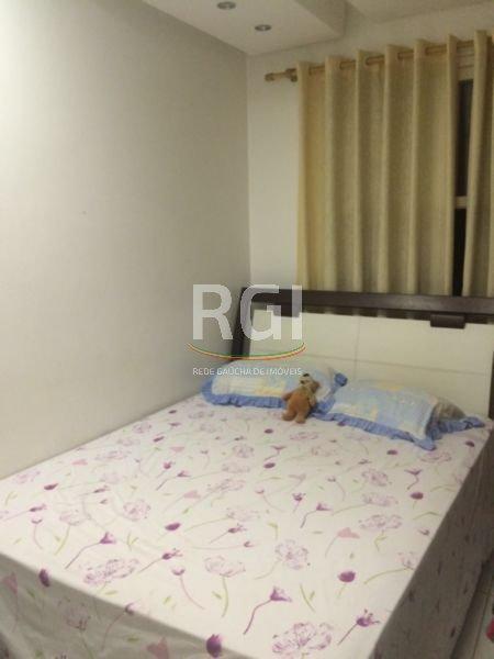 Condomínio Coorigha - Apto 2 Dorm, Mont Serrat, Porto Alegre (FE4076) - Foto 10