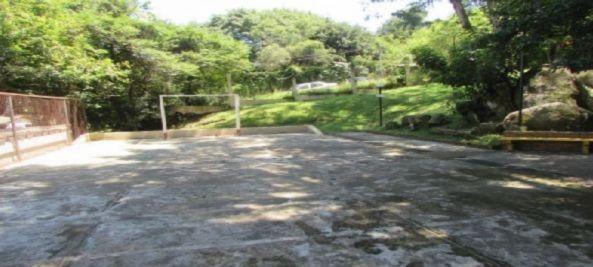 Plaza Van Gogh - Apto 2 Dorm, Teresópolis, Porto Alegre (FE4081) - Foto 11