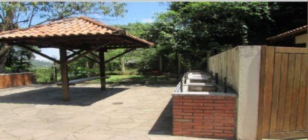 Plaza Van Gogh - Apto 2 Dorm, Teresópolis, Porto Alegre (FE4081) - Foto 12