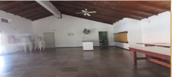 Plaza Van Gogh - Apto 2 Dorm, Teresópolis, Porto Alegre (FE4081) - Foto 13