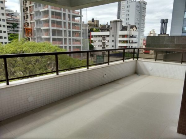Ampiezza - Apto 3 Dorm, Petrópolis, Porto Alegre (FE4088) - Foto 25