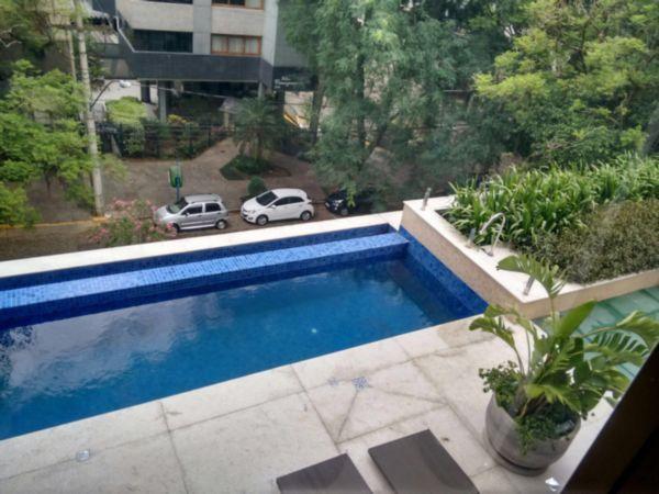Ampiezza - Apto 3 Dorm, Petrópolis, Porto Alegre (FE4088) - Foto 3