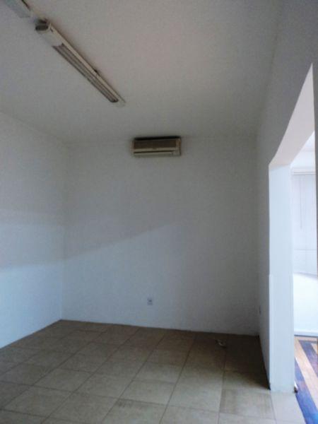 Casa 2 Dorm, Santa Cecília, Porto Alegre (FE4091) - Foto 11