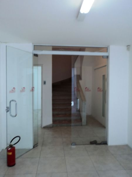 Casa 2 Dorm, Santa Cecília, Porto Alegre (FE4091) - Foto 14