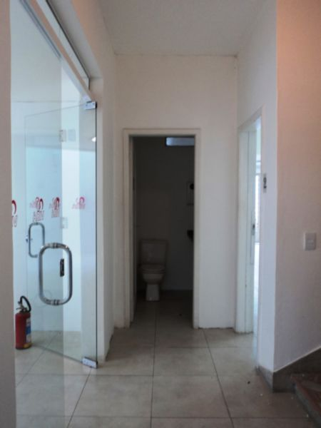 Casa 2 Dorm, Santa Cecília, Porto Alegre (FE4091) - Foto 16