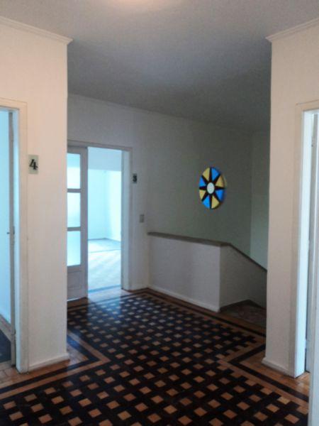Casa 2 Dorm, Santa Cecília, Porto Alegre (FE4091) - Foto 17