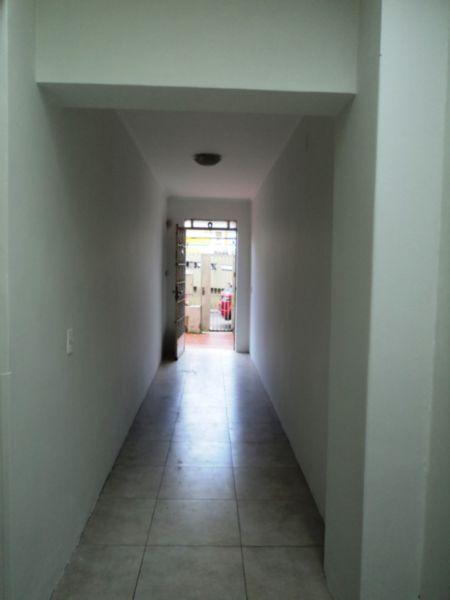 Casa 2 Dorm, Santa Cecília, Porto Alegre (FE4091) - Foto 18