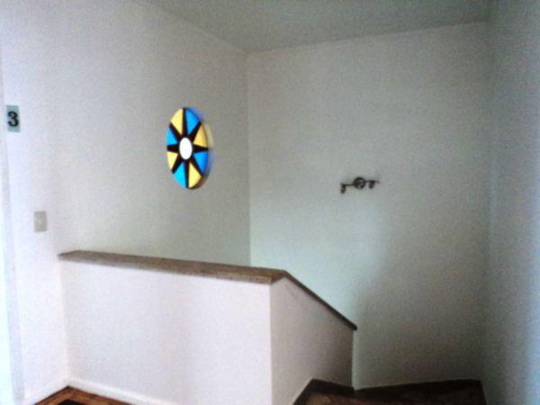 Casa 2 Dorm, Santa Cecília, Porto Alegre (FE4091) - Foto 19