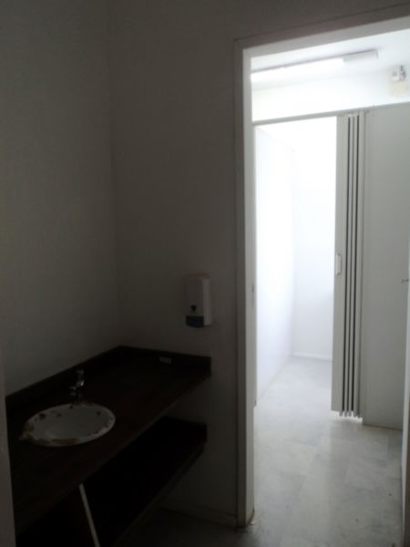 Casa 2 Dorm, Santa Cecília, Porto Alegre (FE4091) - Foto 20