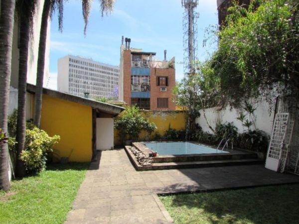 Casa 2 Dorm, Santa Cecília, Porto Alegre (FE4091) - Foto 24