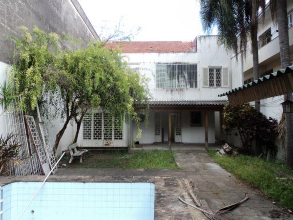 Casa 2 Dorm, Santa Cecília, Porto Alegre (FE4091) - Foto 26