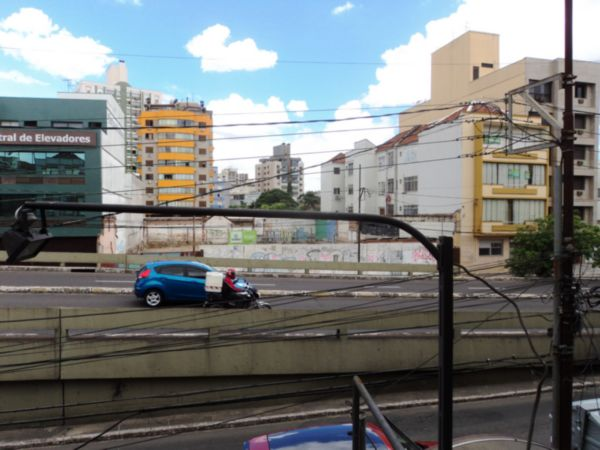 Casa 2 Dorm, Santa Cecília, Porto Alegre (FE4091) - Foto 29