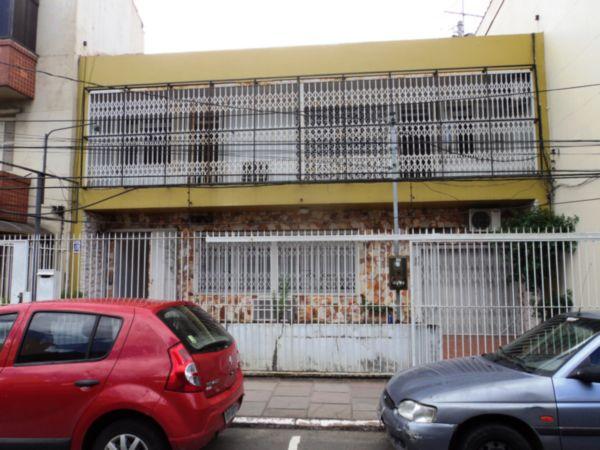 Casa 2 Dorm, Santa Cecília, Porto Alegre (FE4091) - Foto 3