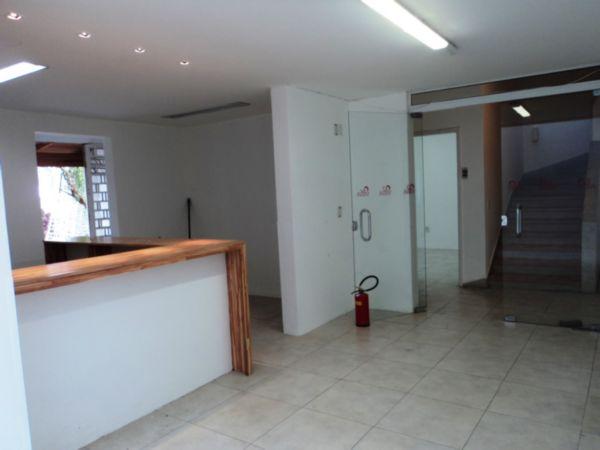 Casa 2 Dorm, Santa Cecília, Porto Alegre (FE4091) - Foto 4