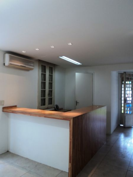 Casa 2 Dorm, Santa Cecília, Porto Alegre (FE4091) - Foto 5