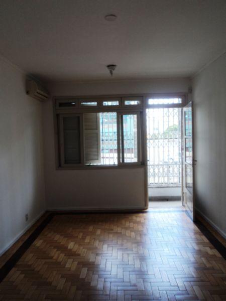 Casa 2 Dorm, Santa Cecília, Porto Alegre (FE4091) - Foto 6