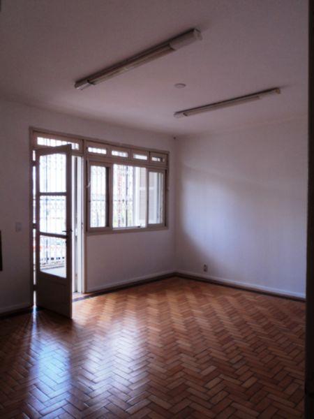 Casa 2 Dorm, Santa Cecília, Porto Alegre (FE4091) - Foto 7