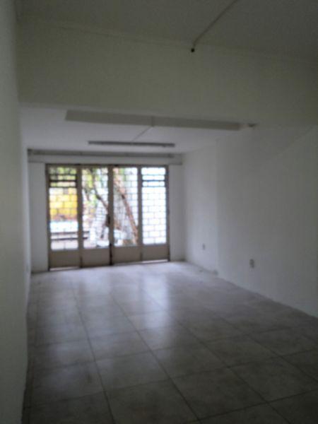 Casa 2 Dorm, Santa Cecília, Porto Alegre (FE4091) - Foto 8