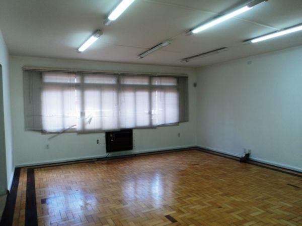 Casa 2 Dorm, Santa Cecília, Porto Alegre (FE4091) - Foto 9