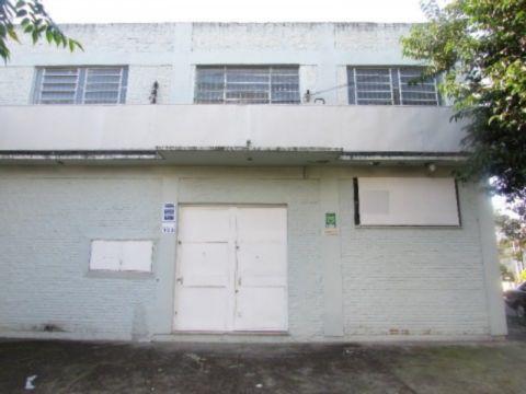 Loja, Jardim Botânico, Porto Alegre (FE4092)