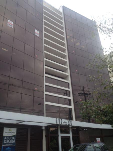 One Office - Sala, Três Figueiras, Porto Alegre (FE4093)