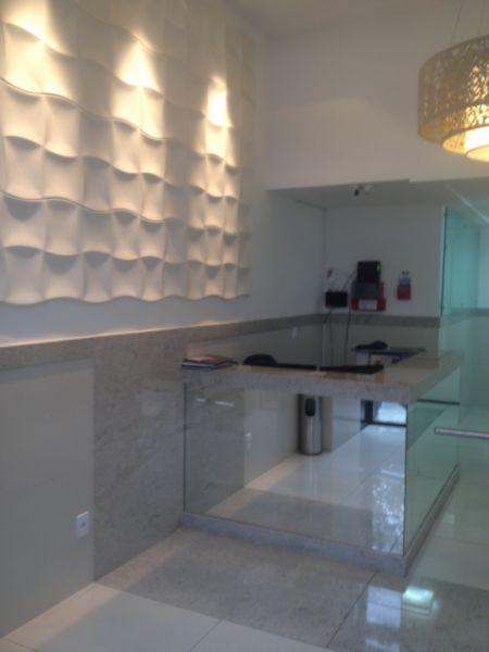 One Office - Sala, Três Figueiras, Porto Alegre (FE4093) - Foto 3