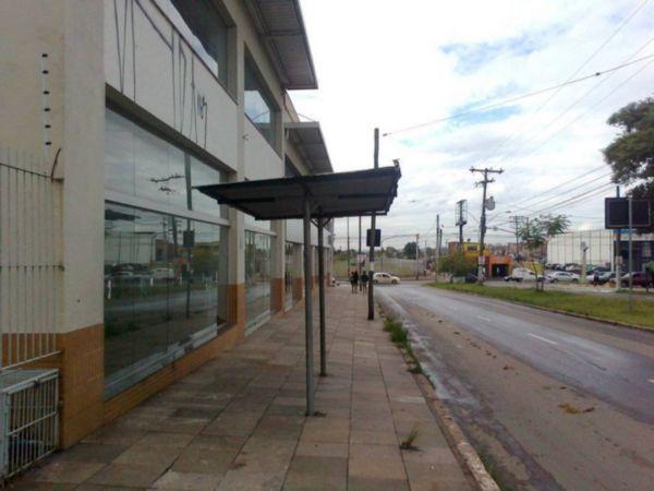 Loja, São Sebastião, Porto Alegre (FE4098) - Foto 3