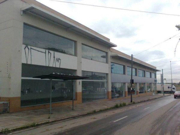 Loja, São Sebastião, Porto Alegre (FE4098) - Foto 5