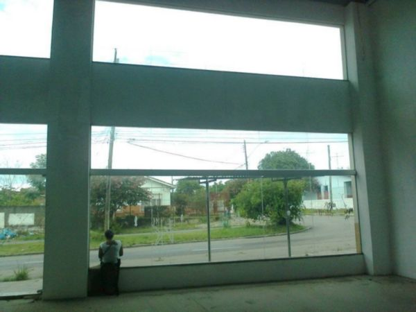 Loja, São Sebastião, Porto Alegre (FE4098) - Foto 6