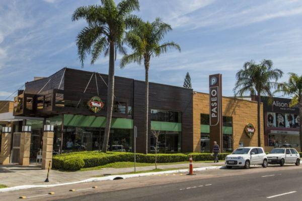 Shopping Paseo Zona Sul - Sala, Tristeza, Porto Alegre (FE4099) - Foto 3