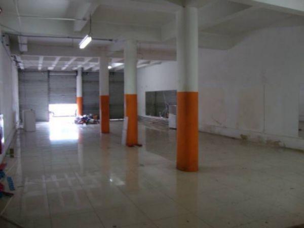 Loja, Navegantes, Porto Alegre (FE4101) - Foto 2
