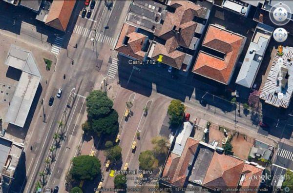 Loja, Navegantes, Porto Alegre (FE4101) - Foto 6