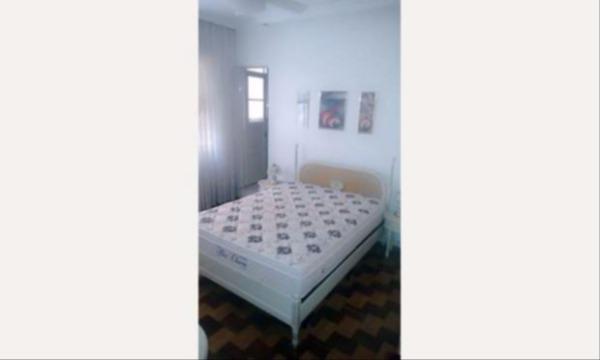 Apto 3 Dorm, Independência, Porto Alegre (FE4112) - Foto 5