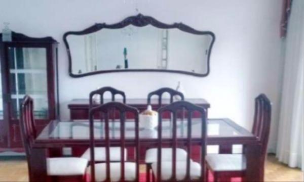 Apto 3 Dorm, Independência, Porto Alegre (FE4112) - Foto 18
