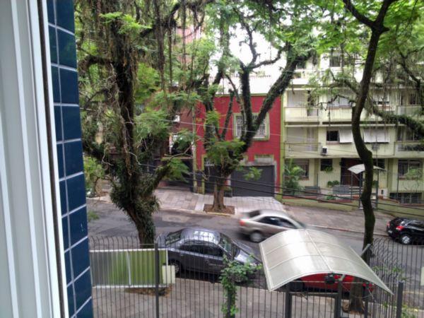 Apto 3 Dorm, Bom Fim, Porto Alegre (FE4121) - Foto 15