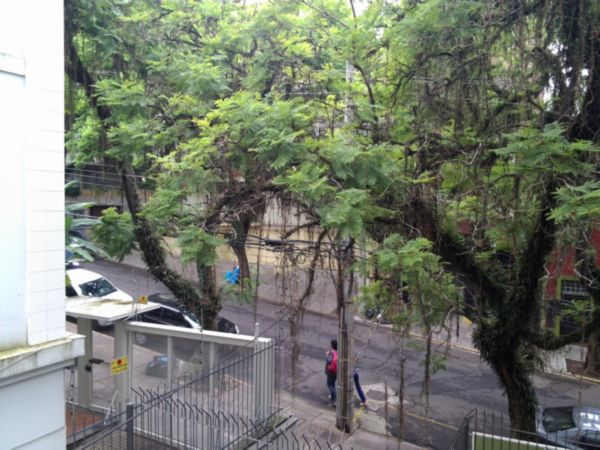Apto 3 Dorm, Bom Fim, Porto Alegre (FE4121) - Foto 16