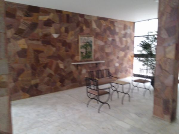 Apto 3 Dorm, Bom Fim, Porto Alegre (FE4121) - Foto 19