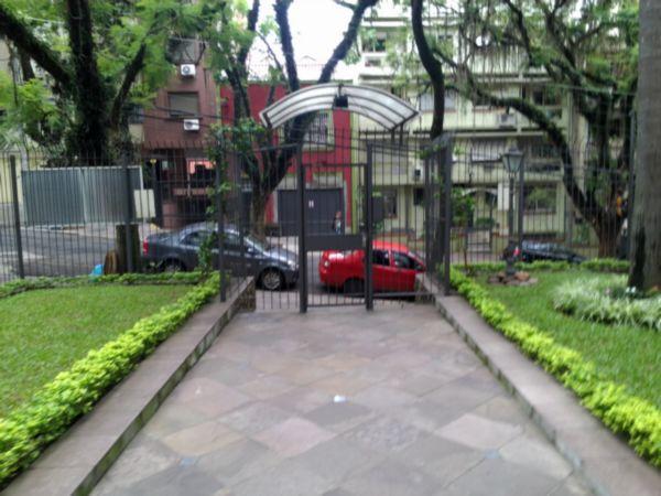 Apto 3 Dorm, Bom Fim, Porto Alegre (FE4121) - Foto 21