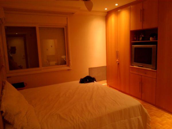 Apto 3 Dorm, Bom Fim, Porto Alegre (FE4121) - Foto 6