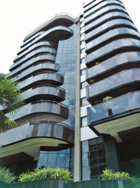 Apto 3 Dorm, Petrópolis, Porto Alegre (FE4126)